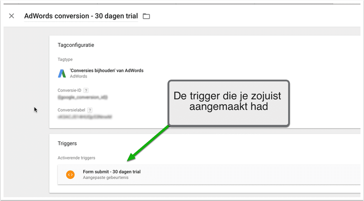 google tag manager2 1