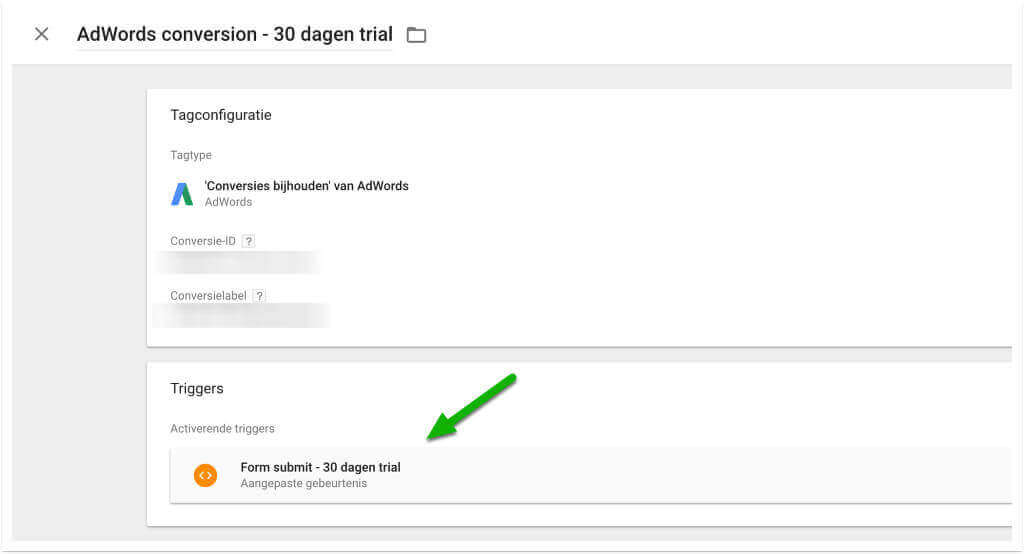 google tag manager6