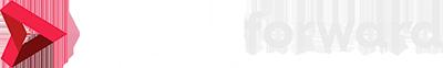 brandforward logo small