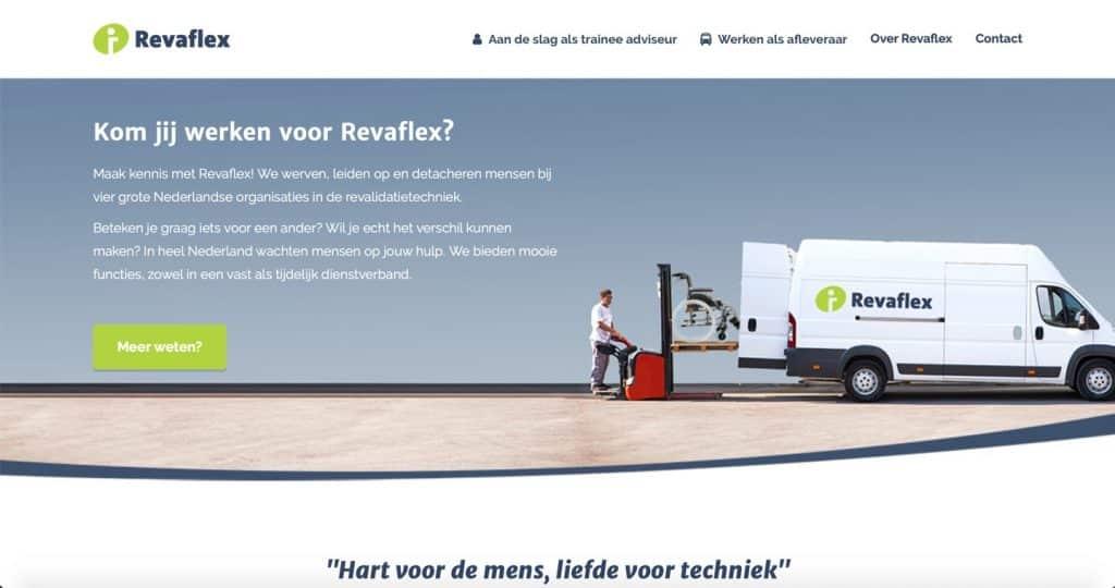 revaflex-home-1024x540