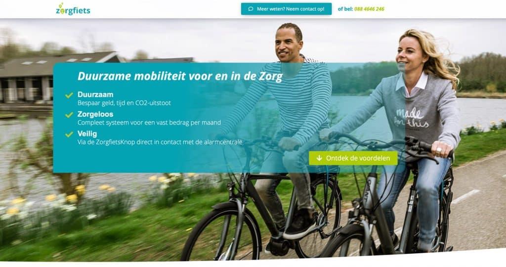 zorgfiets-screenshot-1024x540