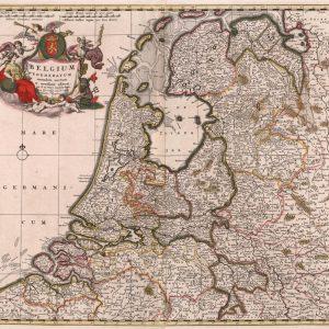 Lijst met alle plaatsnamen van Nederland tbv uitsluitingen Google Ads