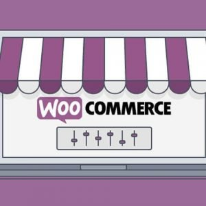 Woocommerce conversion tracking mbv Tag manager en datalayer events