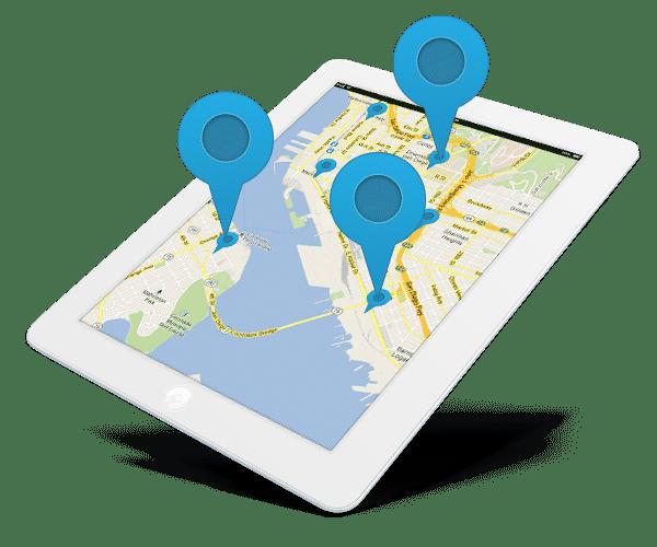 geo targeting tips