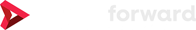 brandforward-logo-small